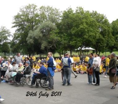 LourdesJuly2011039